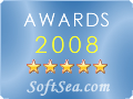5 star review on SoftSea